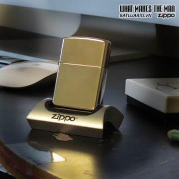 Đế trưng bày nam châm chuyên dụng Zippo - 142226