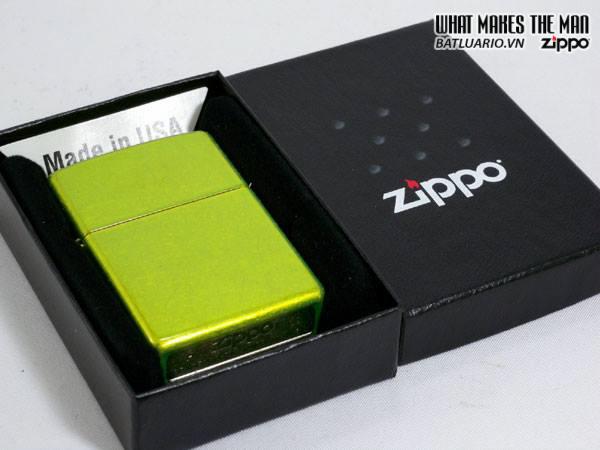 Zippo 24513 – Zippo Lurid