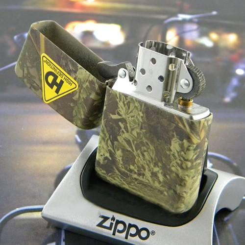 Zippo 24072 – Zippo Realtree Advantage Max 2