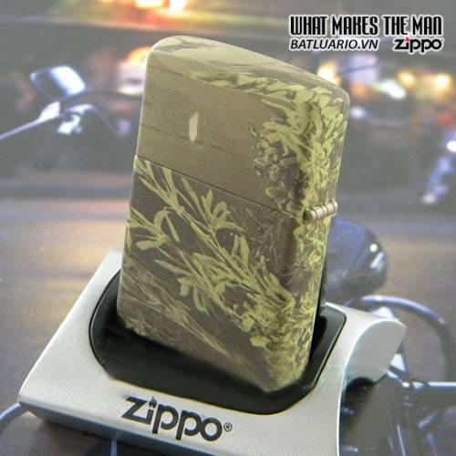 Zippo 24072 – Zippo Realtree Advantage Max