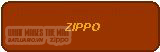 Zippo 1950