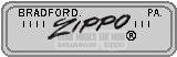 Zippo 1967 2