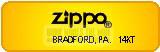Zippo 1980 1