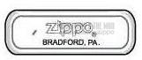 Zippo 1981