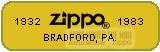 Zippo 1983 2