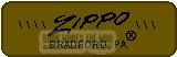 Zippo 1983 3