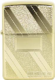 Zippo Golden Elegance