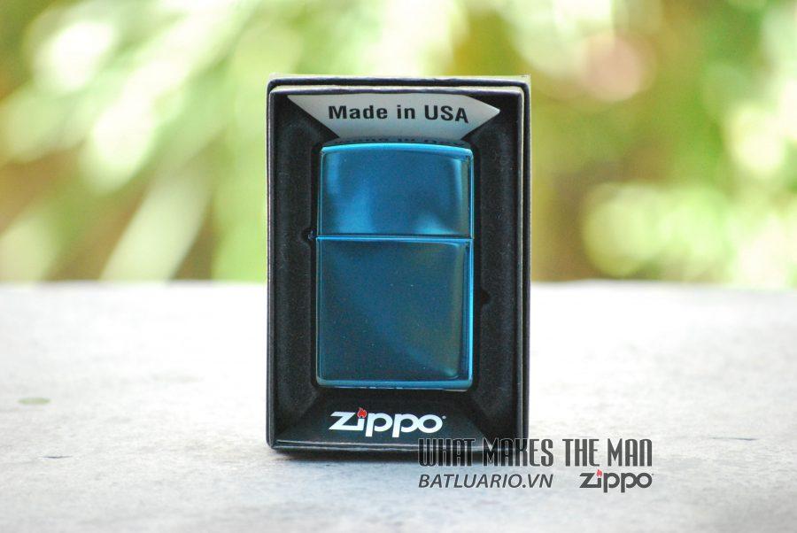 Zippo 20446