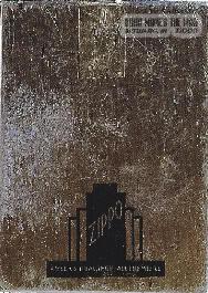 vỏ hộp zippo 1932-1934 1