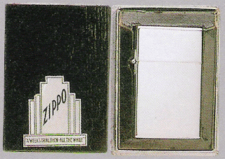 vỏ hộp zippo 1932-1934 2