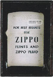 vỏ hộp zippo 1946 1