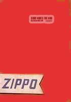 vỏ hộp zippo 1946 -1947 1