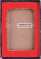 vỏ hộp zippo 1946-1947 2