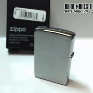 Zippo 29236 – Zippo The Light of Your Life 5