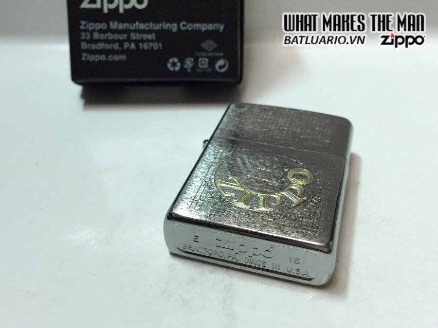 Zippo 29236 – Zippo The Light of Your Life 1