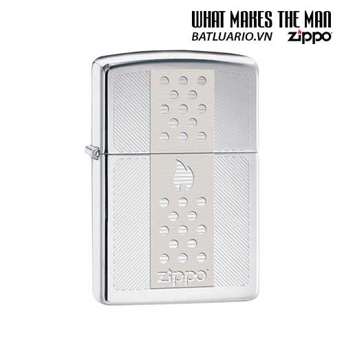 Zippo 29242 – Zippo Chimney Design
