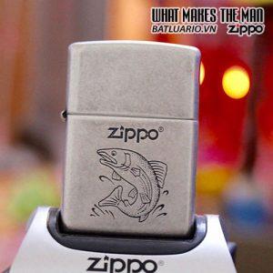 ZIPPO-121FB-ZIPPO-FISH