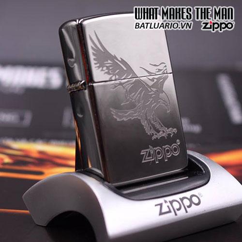 ZIPPO 250 EAGLE ZIPPO