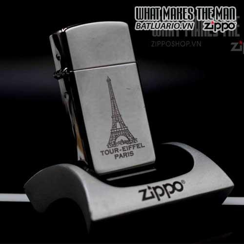 ZIPPO 1610 TOUR EIFFEL