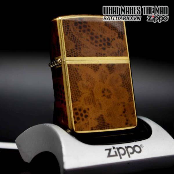 zippo 1932-1991 men 5 mặt 1