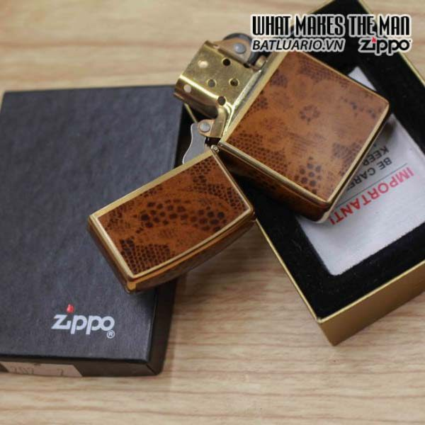 zippo 1932-1991 men 5 mặt 10