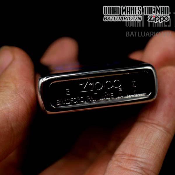 zippo la mã 1994 uss scott ddg 995 2