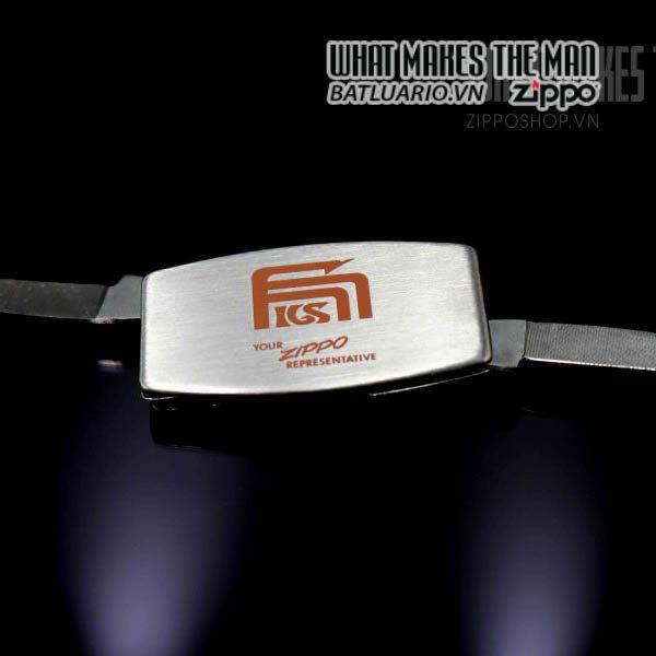 bộ phụ kiện dao móc khóa kính lúp 15