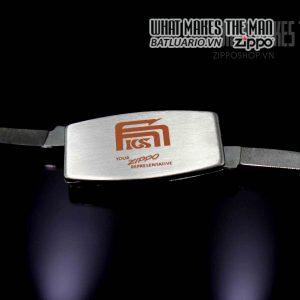 bộ phụ kiện dao móc khóa kính lúp