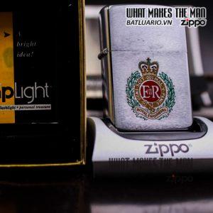 ziplight pocket flashlight 1988 2