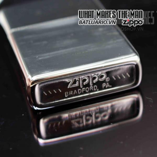 zippo 1982 uss fletcher dd 992 4