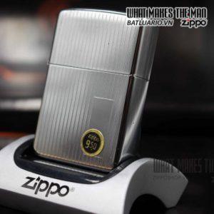 zippo 1985 engine turned 6