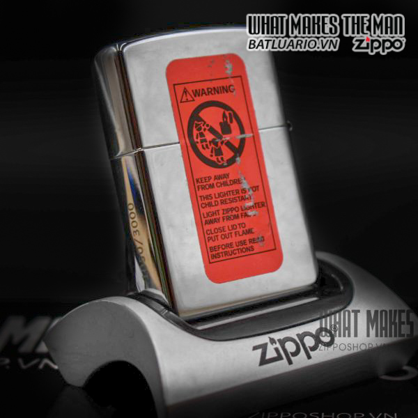 ZIPPO 2006 – THE UNTIMALE RAT PACK COLLECTION – LIMITED 1050 / 3000 5