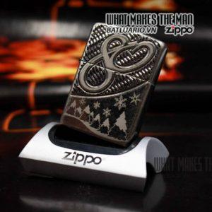 zippo 80th anniversary employee 1932 2012