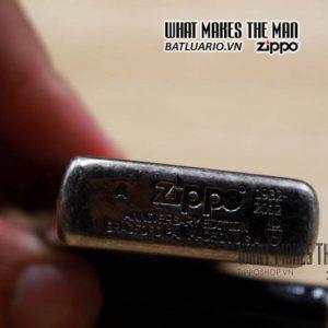 zippo 80th anniversary employee 1932 2012 5