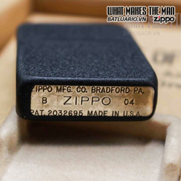 zippo d day 60th anniversary commemorative lighter sands of normandy 2 8