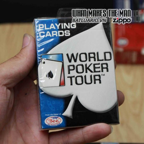 zippo gift 2006 playing card 10