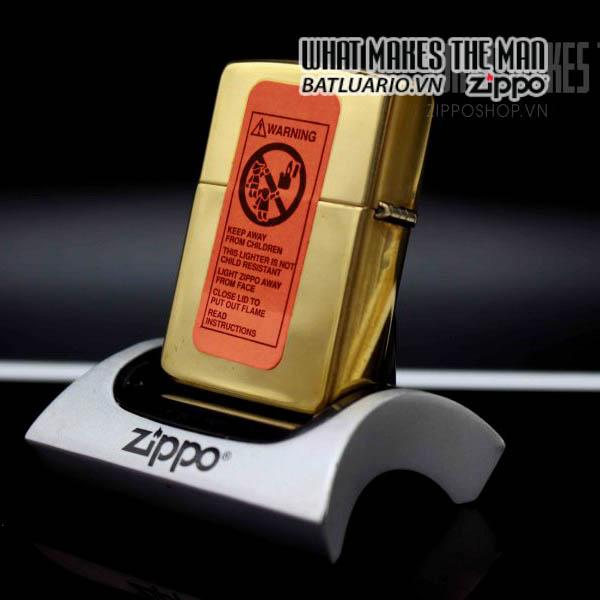 zippo gift set 1995 atlanta 1996 10