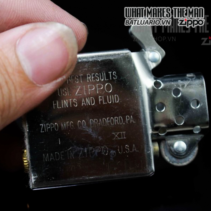 zippo la mã 1996 wanted billy the kid daed or alive