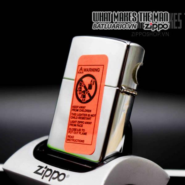 zippo la mã 1999 zodiac virgo 10