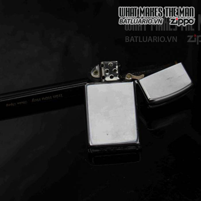 zippo slim xưa 1973 town country master builders 5