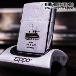 zippo vietnam war 1970 2