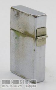 Zippo 1933 Repaired 10