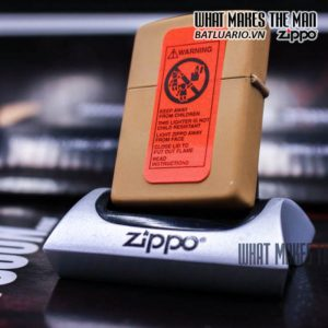 zippo 1996 employees celebrate 300 million 2