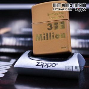 zippo 1996 employees celebrate 300 million 3