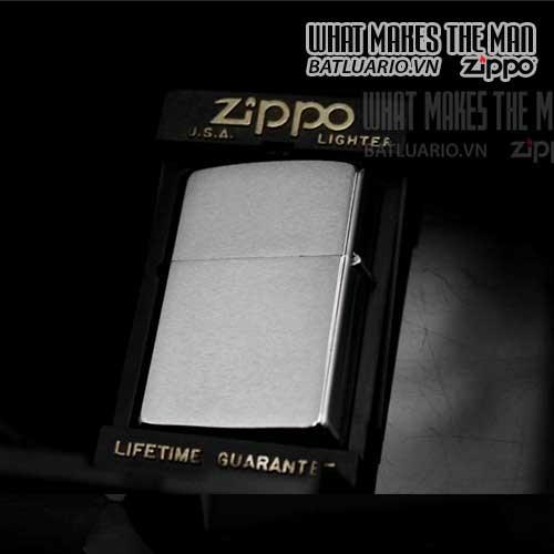 Zippo la mã 1990 1