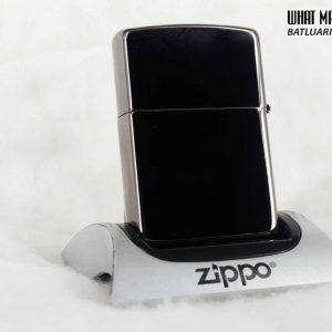 HIẾM – ZIPPO 2003 – SOLID COPPER – COWBOY RIDING HORSE 7
