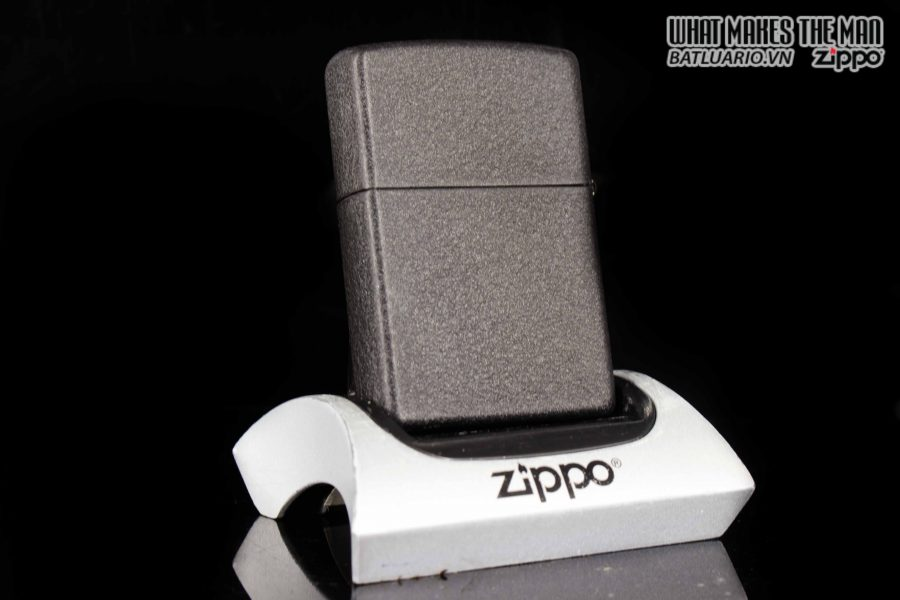 ZIPPO 2009 – D-DAY 65TH ANNIVERSARY COMMEMORATIVE LIGHTER – SANDS OF NORMANDY 5