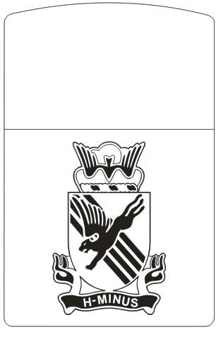 MẪU KHẮC ZIPPO 368