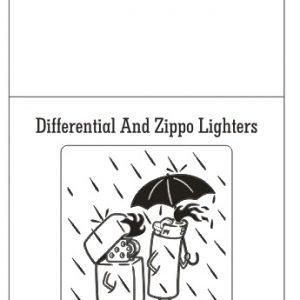 MẪU KHẮC ZIPPO 486