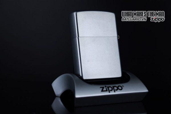 ZIPPO LA MÃ 2000 – BMX BIKING – SPORTS SERIES 6